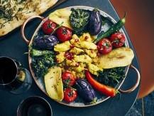 Akrame est un des meilleurs ambassadeurs de la gastronomie française de demain - image 2
