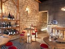 Restaurant gastronomique Paris Madeleine. - image 7