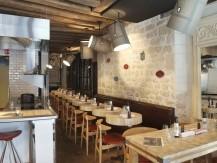Restaurant gastronomique Paris Madeleine. - image 8