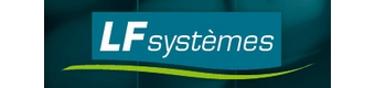 LF SYSTEMES