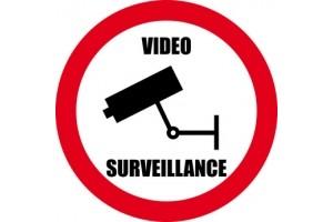 Sécurité des biens et des personnes. Protection des bâtiments et des occupants. - présentation 3