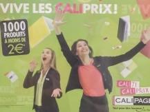Fournitures de bureau Paris. Mobilier, Consommables informatique et bureautique. - image 9