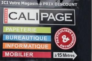 Fournitures de bureau Paris. Mobilier, Consommables informatique et bureautique. - présentation 2
