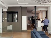 Domotique Paris, intérieur connecté, installateur, intégrateur - image 1