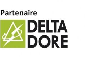 Domotique Paris interieur connécté, installateur, intégrateur. - présentation 3
