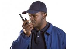 Sécurité entreprise particulier. Protection des biens et des personnes. - image 8