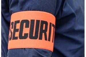 Sécurité entreprise particulier. Protection des biens et des personnes. - présentation 2