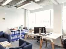 En alliant le prestige de sa profession à la modernité, STENGELIN s'est constitué une clientèle de PME industrielles et de services et accompagne des entreprises innovantes - image 4