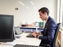 Expert-comptable Paris 12. Cabinet d'expertise comptable et de commissariat aux comptes. - image 9