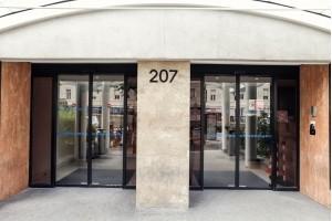 Expert-comptable Paris 12. Cabinet d'expertise comptable et de commissariat aux comptes. - présentation 2