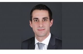 Expert-comptable Paris 12. Cabinet d'expertise comptable et de commissariat aux comptes. - présentation 1