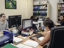 Experts-Comptables Paris 17. Cabinet d'expertise comptable et de commissariat aux comptes. - image 9