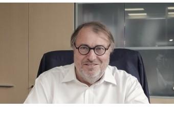 Experts-Comptables Paris 17. Cabinet d'expertise comptable et de commissariat aux comptes. - présentation 1