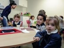 Ecole de langues - image 2