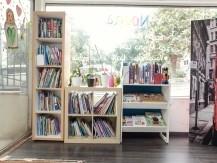 Nos classes sont limitées à 15 enfants avec une pédagogie personnalisée - image 4