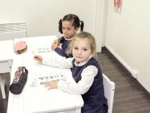 Ecole maternelle bilingue Paris. Ecole de langues. Adultes et entreprises. - image 8