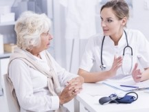 Résidences Séniors actifs. Conduite de projets santé cliniques. - image 7