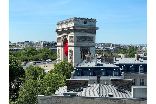 Investissement immobilier Paris. Conseil au mieux de vos intérêts et de vos objectifs patrimoniaux. - présentation 2