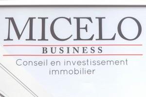 Investissement immobilier Paris. Conseil au mieux de vos intérêts et de vos objectifs patrimoniaux. - présentation 3