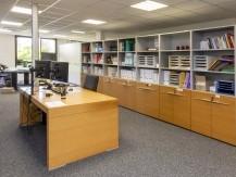 Audit Expertise comptable, commissariat aux comptes et conseil - image 2