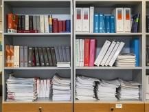 Le cabinet intervient dans la comptabilité et la gestion d'entreprises de tous secteurs d'activités - image 3