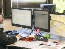 Chaque client est en contact avec un de nos collaborateur qui sait se rendre disponible - image 6