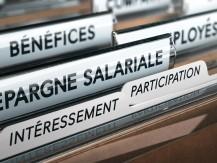 Expert-comptable Courtaboeuf Les Ulis. Audit Expertise comptable, commissariat aux comptes et conseil. - image 9