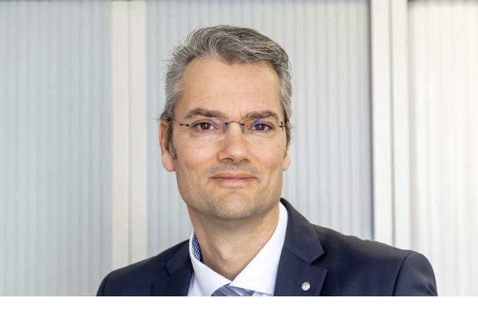 Expert-comptable Courtaboeuf Les Ulis. Audit Expertise comptable, commissariat aux comptes et conseil. - présentation 1