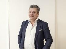 Aujourd'hui, en tant que mandataire indépendant Jean François Guinot est un véritable professionnel de l'investissement immobilier national et international. - image 5