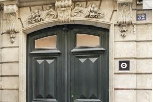Montages immobilier Paris - présentation 2