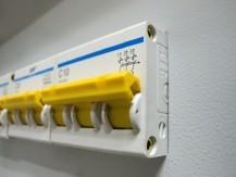 Electricité Paris 75, électricien, installation, maintenance et dépannage - image 1