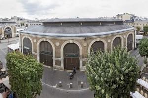 Agence communication Versailles - présentation 2