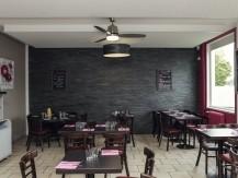 Restaurant brasserie Courtaboeuf - image 1