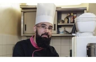 Restaurant brasserie Courtaboeuf. Cuisine française traditionnelle dans deux atmosphères - présentation 1