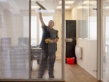 Grâce à sa capacité d'adaptation aux besoins de ses clients, le groupe vous propose des solutions de propreté sur mesure. - image 6