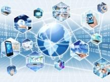 Outsourcing, infogérance, gestion télécoms - image 1