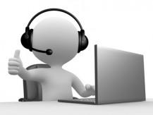 Neoditel vous propose la maîtrise totale de vos télécommunications grâce à la gestion déléguée - image 4