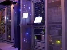 Informatique service numérique Paris. Mise en place de vos infrastructures et leur maintien opérationnel. - image 6