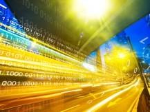 Informatique service numérique Paris. Mise en place de vos infrastructures et leur maintien opérationnel. - image 7