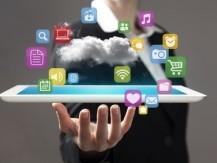 Informatique service numérique Paris. Mise en place de vos infrastructures et leur maintien opérationnel. - image 8
