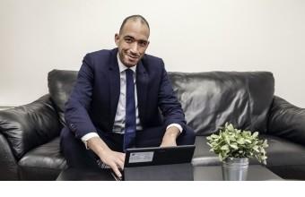 Informatique service numérique Paris. Mise en place de vos infrastructures et leur maintien opérationnel. - présentation 1