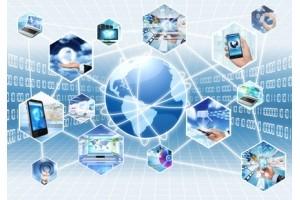 Informatique service numérique Paris. Mise en place de vos infrastructures et leur maintien opérationnel. - présentation 2
