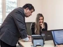 Conseil en management et stratégie. Cabinet de conseil spécialisé sur les thématiques de la gouvernance, du corporate finance, de l'audit et du contrôle interne. - image 7