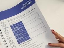 Tous les services d'une entreprise possèdent un processus leur permettant d'atteindre leurs objectifs - image 2