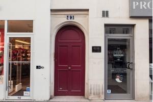 Formation force de vente Paris - présentation 2