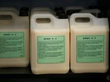 La propreté et l'hygiène sur mesure avec de contrats d'abonnement journaliers ou périodiques - image 3