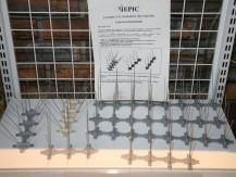 Rénovant moquette et sièges tissus - image 9