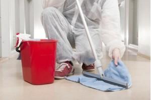 Hygiene nettoyage entreprise - présentation 3