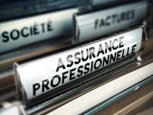 Assurance, prévoyance, patrimoine Paris - image 1