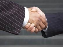 Que vous soyez à la tête d'un grand groupe, d'une PME, ou d'un organisme familial, votre entreprise doit être assurée contre les risques inhérents à son activité - image 6